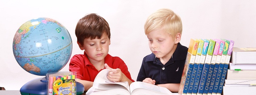 Başarılı Bir Gelecek İçin Nitelikli Eğitim Kurslarımız Hakkında Bilgi Almak İçin;  Bilgi Talep Formu doldurun veya 0266 373 44 66 arayın