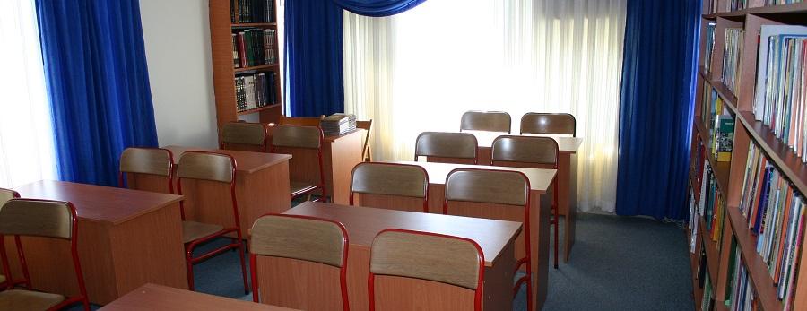 Profesyonel Kadrosuyla Kaliteli Eğitimin Öncüsü Demay Akademi Sınavlara Hazırlık Kurslarımıza Kayıtlar Devam Ediyor Bilgi için; Bilgi Talep Formu doldurun veya 0266 373 44 66 arayın.